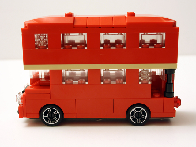 bus_viewnearside_640.jpg
