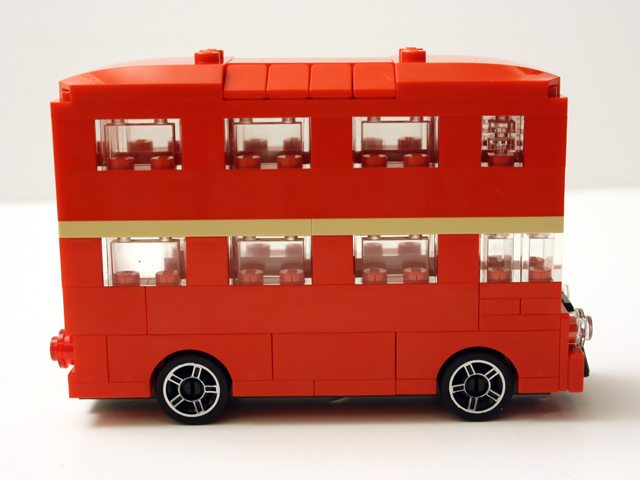 bus_viewoffside_640.jpg