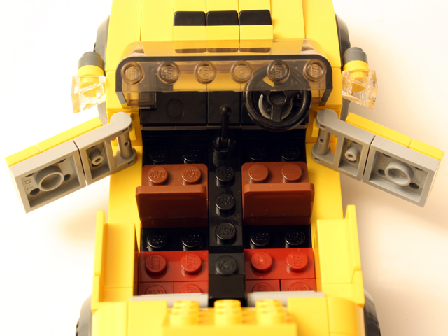 yellowcar_dash_640.jpg
