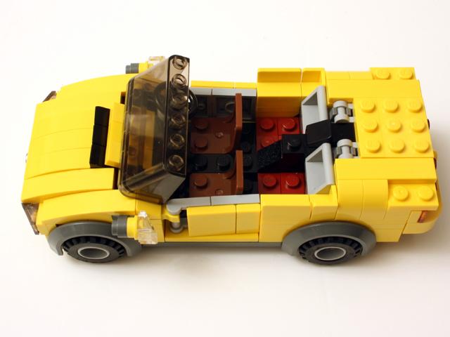 yellowcar_emptysidehigh_640.jpg