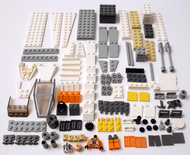 8089_parts_12_640.jpg
