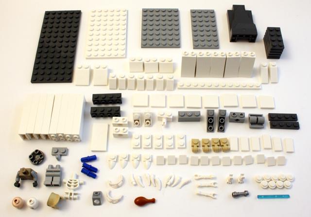 8089_parts_3_640.jpg
