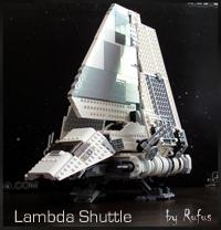 lambdatitle_200.jpg