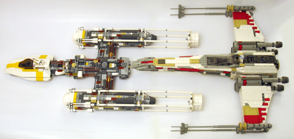 10134_complete_xwing_600.jpg
