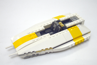 10134_inbuild_cockpit_15_400.jpg