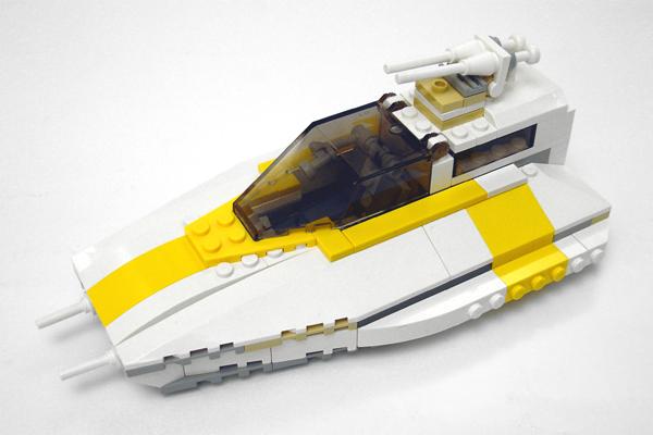 10134_inbuild_cockpit_21_600.jpg