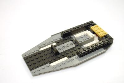 10134_inbuild_cockpit_5_400.jpg
