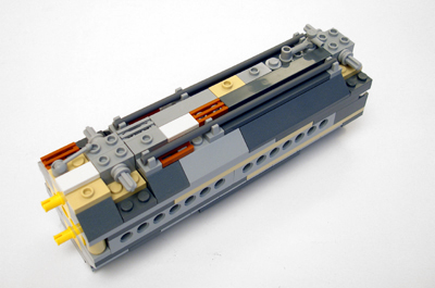10134_inbuild_engine_16_400.jpg