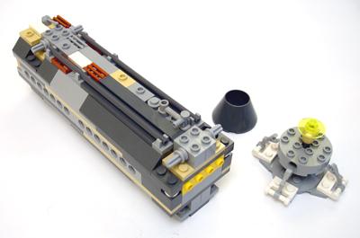 10134_inbuild_engine_17_400.jpg