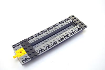 10134_inbuild_engine_5_400.jpg
