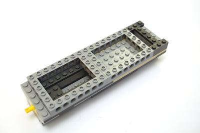 10134_inbuild_engine_8_400.jpg