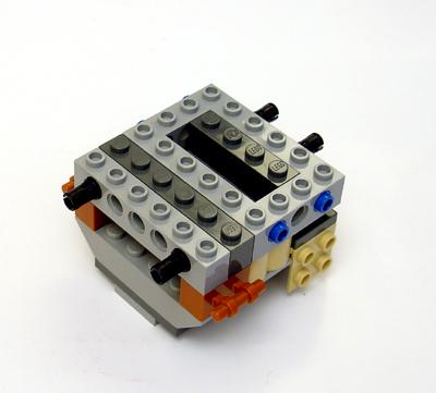 10134_inbuild_enginefront_8_400.jpg