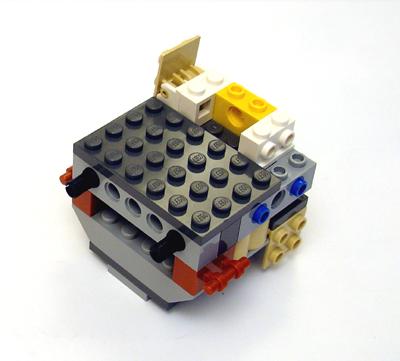 10134_inbuild_enginefront_9_400.jpg