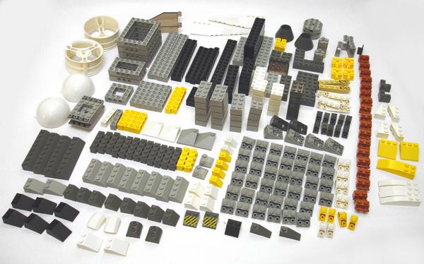 10134_parts_bricks_600.jpg