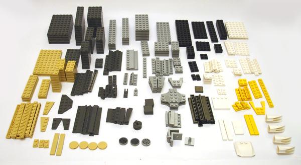 10134_parts_plates_600.jpg