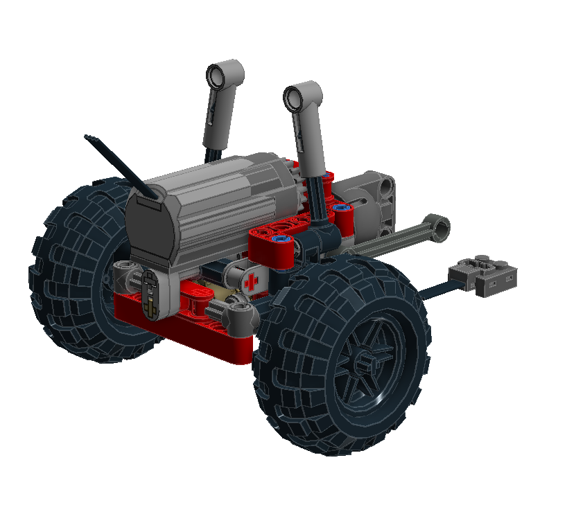 miniaxle1.png