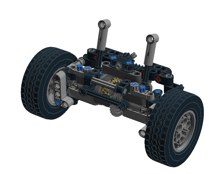 miniaxle2.png