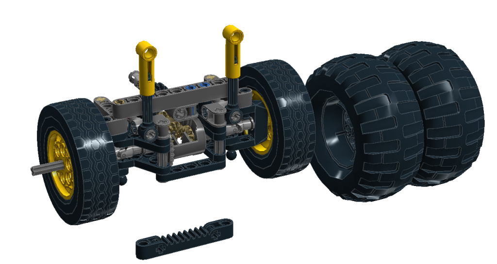 miniaxle3.png
