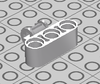 connector_with_3_holes.png