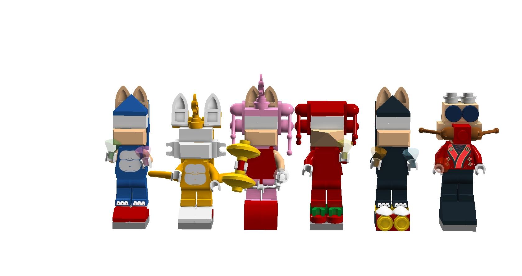 Игры для мальчиков Лего Сити играть 53