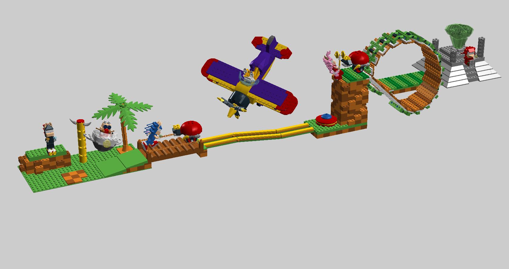 Игры для мальчиков Лего Сити играть 46