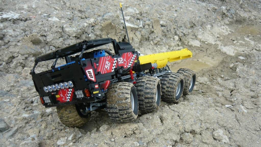 mud rc Images - Frompo - 1