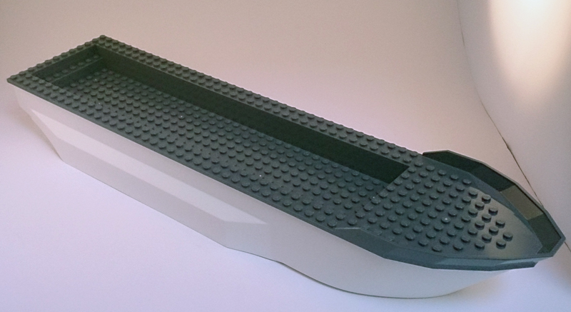 60014-b0-hull.jpg
