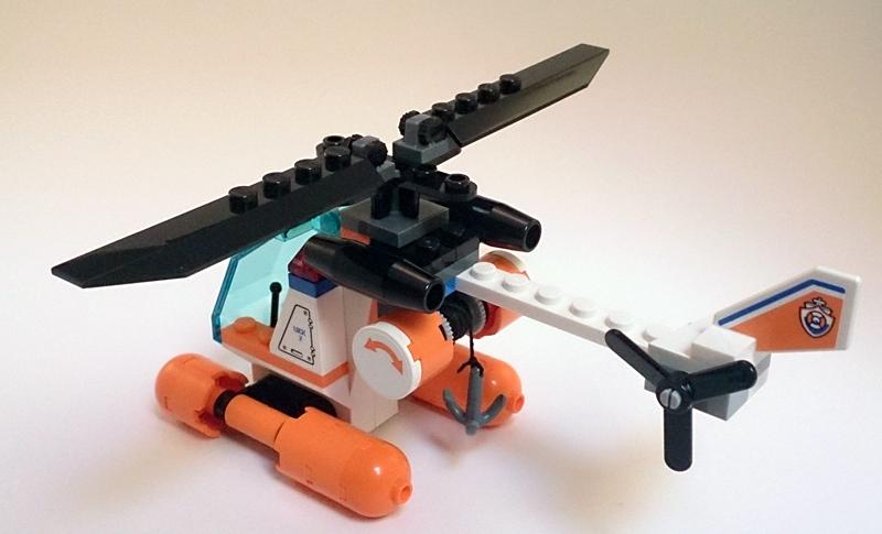 60014-b1-heliback.jpg