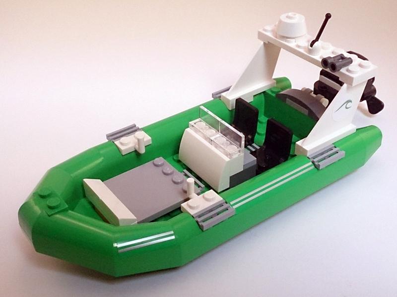 60014-b2-boatfront.jpg
