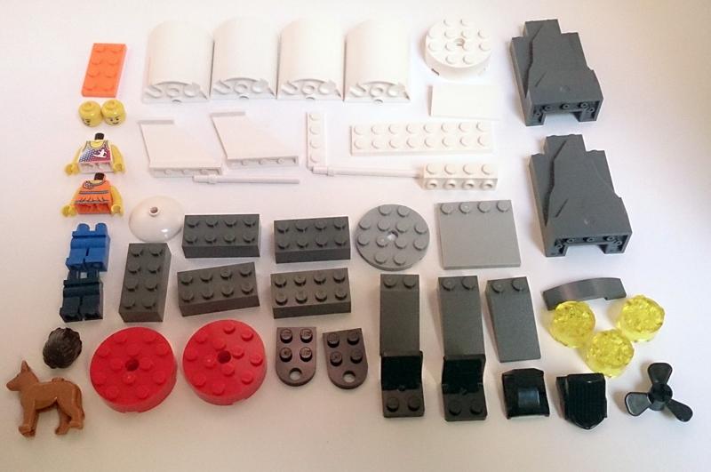 60014-b2-parts1.jpg