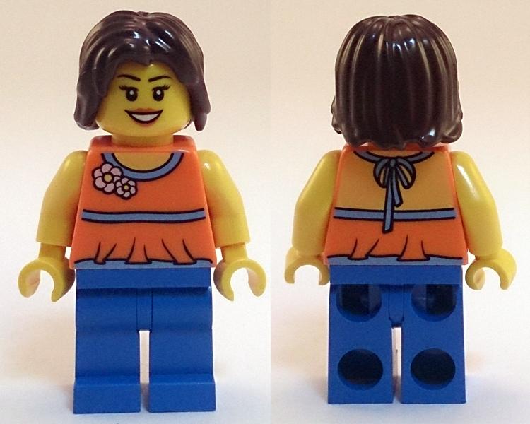 60014-b2-woman.jpg