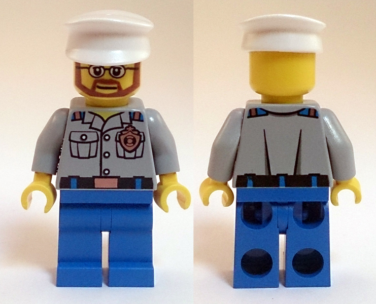 60014-b3-captain.jpg