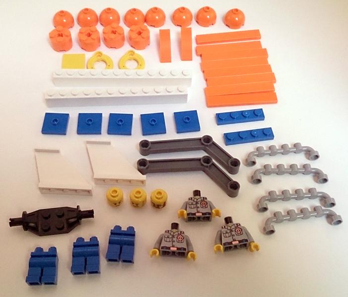 60014-b3-parts1.jpg