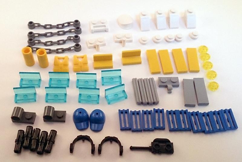 60014-b3-parts2.jpg