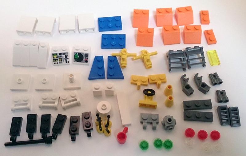 60014-b4-parts2.jpg
