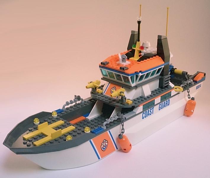 60014-b4-shipdone.jpg