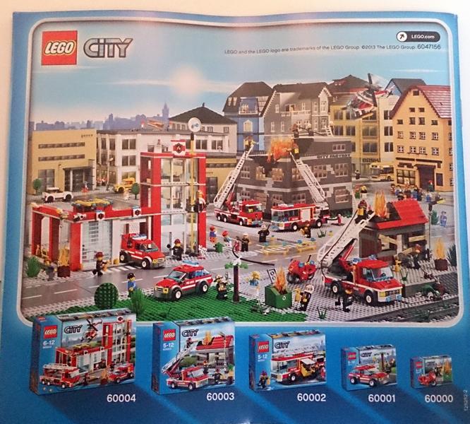 60014-booklet3add2.jpg