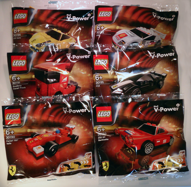 http://www.brickshelf.com/gallery/zeahl/shellferraricars/bag-all.jpg