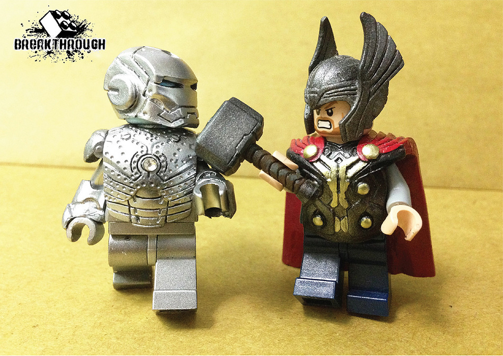 thor_iron_man.jpg