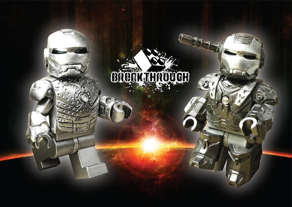 iron_man_mk_2_war_machine.jpg