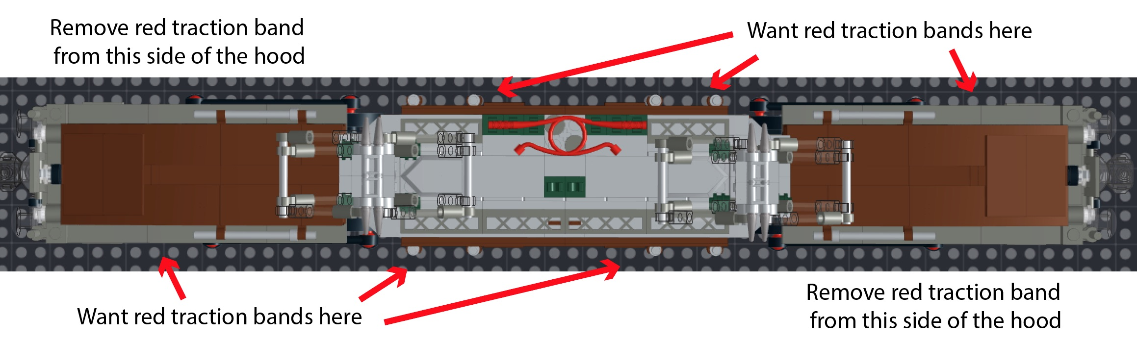 p5_traction_bands.jpg
