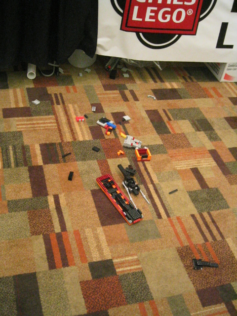z-wipeout-at-bw08.jpg