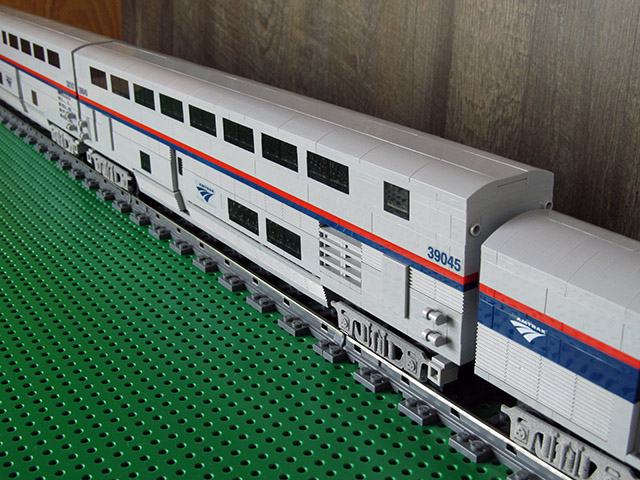 superliner-ii-1.jpg