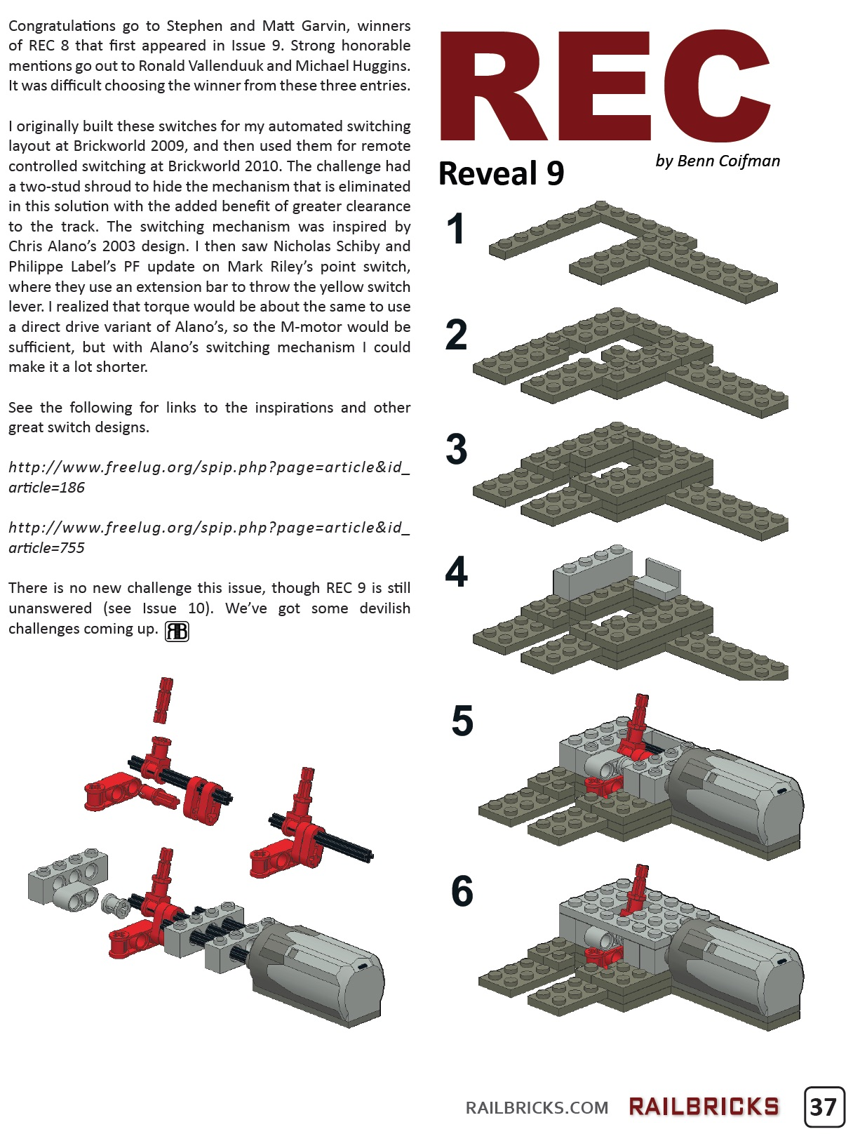 remote_20_rb12p37_rc_switch_reveal.jpg