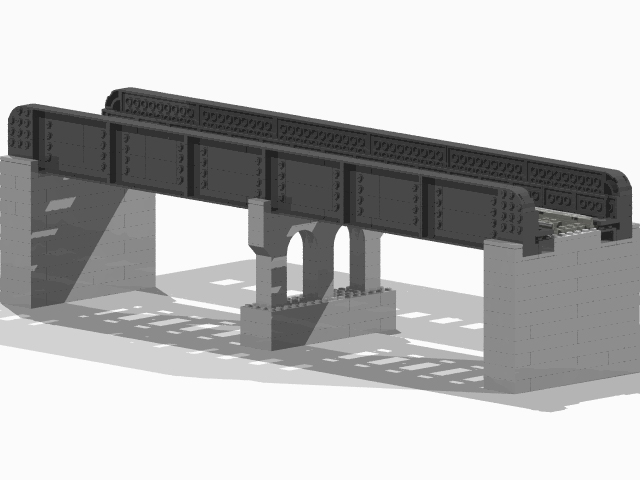 viaduct1.jpg
