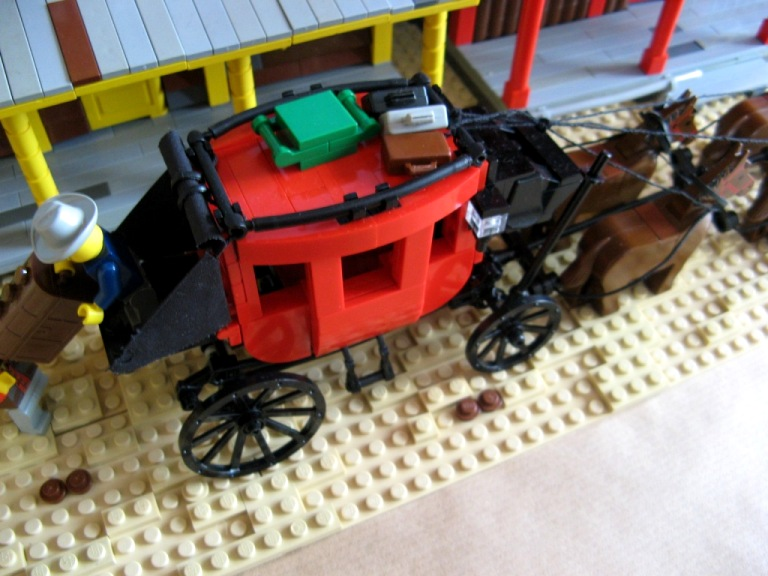 the_stagecoach_09.jpg