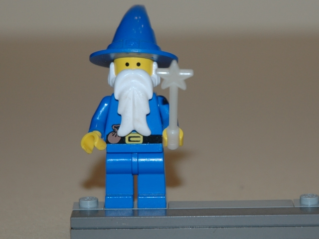 6020_magic_shop_wizard.jpg
